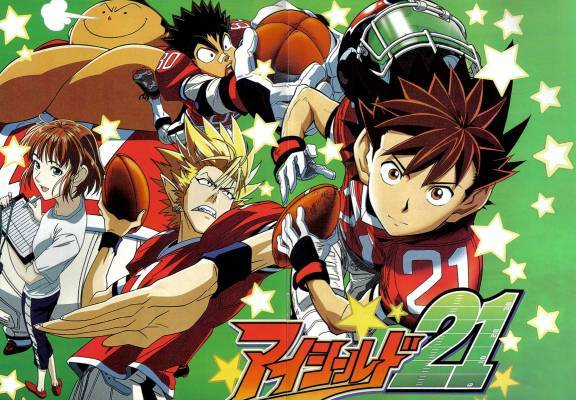 eyeshield21rol